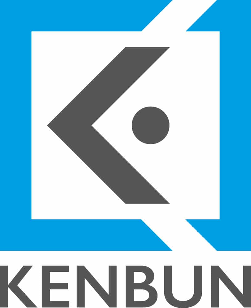 Kenbun IT AG