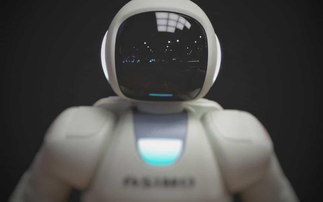 Woher kommt der plötzliche Hype um Künstliche Intelligenz