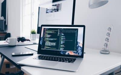 Wie sich Freelancer auf KI-Projekte vorbereiten können