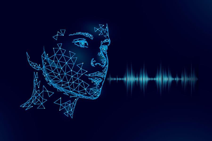 Neueste_AI_Technologien